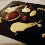 Photo of Da Bacco Osteria Gourmet