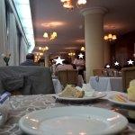 Photo of Curitiba Palace Hotel