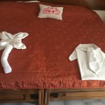 Hotel Pappas Image