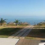 Photo of Marakas Beach Apartments