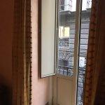 Photo of Schilizzi Hotel