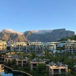 Photo of One&Only Cape Town
