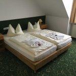 Photo de Center Hotel Zwickau Mosel