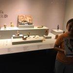Ephesus Museum Foto