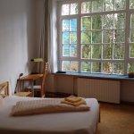 BerlinLofts Foto