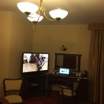Foto de Hotel Arkadia Royal