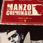 Photo of Manzo Criminale