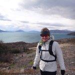 Foto de Refugio Torre Central-Torres del Paine