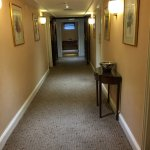 Photo of DoubleTree by Hilton Hotel London - Kensington
