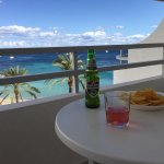 Photo of Apartments Mar y Playa