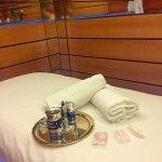 Photo of Rome Cavalieri, Waldorf Astoria Hotels & Resorts