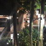 ภาพถ่ายของ CLC Club La Costa World