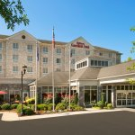 Hilton Garden Inn Winston Salem Foto