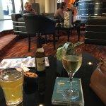 Photo of Hotel Escale Oceania Nantes Aeroport