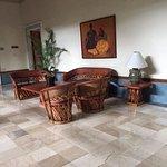 Foto van Best Western Hotel Ceballos