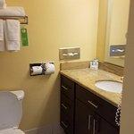 ภาพถ่ายของ TownePlace Suites Dallas Bedford