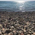 Foto de Spiaggia di Mari Pintau