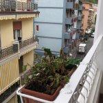 صورة فوتوغرافية لـ هوتل فيلا رومانا