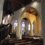 Église Notre-Dame a Orbec