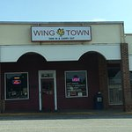 Wing Town