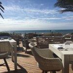 Photo of Gecko Hotel & Beach Club