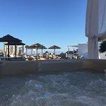 Foto de Paradise View Hotel