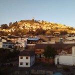 Imagen de La Casona