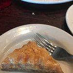 Baklava - yummy!!!!