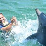 Photo of Ocean World Adventure Park