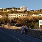 Photo de Hotel Citara