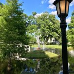 Photo de Nottoway Plantation Resort