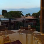 Photo de Club Med Sant'Ambroggio