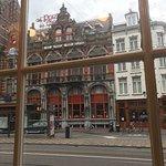 Photo of Die Port van Cleve