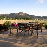 La Quinta Inn & Suites Ely Foto