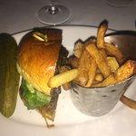 Chicago Cut Steakhouse의 사진