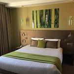 Photo de Hotel Le Quercy
