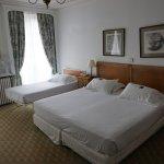 Photo de Normandy Hotel