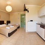 Photo of Minas Apartments