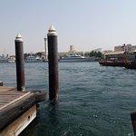 Photo of Bur Dubai Abra Dock
