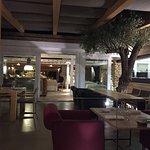 תמונה מPietramare Natural Food Restaurant
