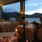 Photo de Hotel Conca Azzurra