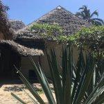 Photo of Mawimbi Lodge