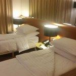 Photo of Radisson Blu Resort & Congress Centre