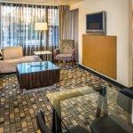 Foto de Hotel Rose - A Staypineapple Hotel