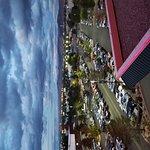 Atlantis Casino Resort Spa Foto