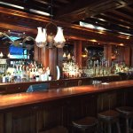 Photo de Old Ebbitt Grill