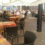 Photo of Restaurant Pfeffel
