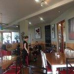 Foto de Jolt Cafe