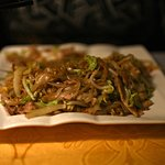 Foto de Pho Vietnam Restaurant