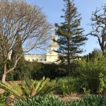 Foto de Jardín Botánico Real de Melbourne